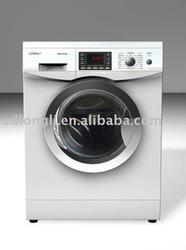 New Design LCD Display Washing Machine