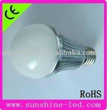new c7 led bulb