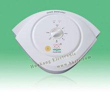 Air freshener for family use
