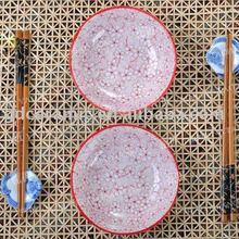 Japanese-style Rice Bowl