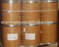 5-sulphosalicylic acid
