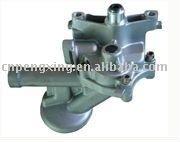 V.W. Oil Pump for Leon/Alhambra/Wagon/Vento/Jetta/Golf/Bora/New Beetle 021115105B/021115153D/021115109B