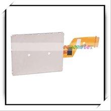 Camera Lcd Screen For Sanyo Xacti VPC-E760 E875 E860 CA65