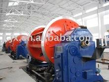 Jcjx-kj630 Cable máquina de trenzado