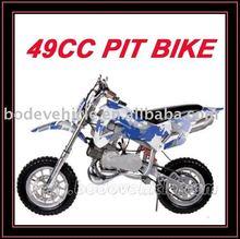 CE 49CC MIni Moto(MC-693)
