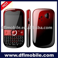 cheap dual sim cell phone
