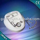 9 heads Diamond microdermabrasion beauty machine