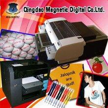 printer for t-shirts/pen/plastic