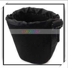 DSLR Camera Lens Pouch/Case/Bag M