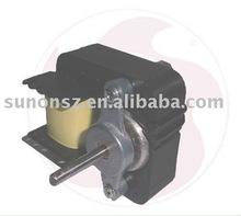 ac fan motors ( JZ60 series)