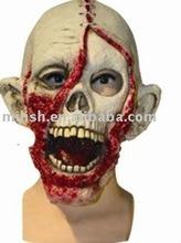 party halloween eva terror Horror mask for halloween