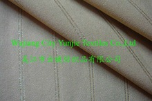 Polyester Crepe Georgette