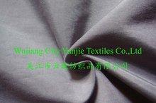 Eco-friendly 184T Nylon Taslan Fabric
