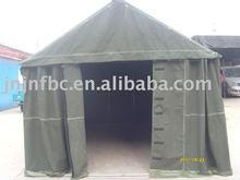 3m*5m (cotton canvas material)canvas car garage