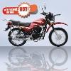 150cc liberty BS150-4Y