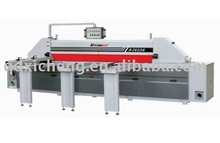 MJ6232 Woodworking Panel Saw