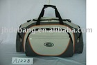 Luggage Bag Holdall Travel Bag