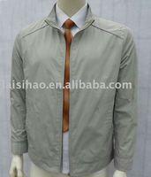 2011 high fashion popular leader jacket