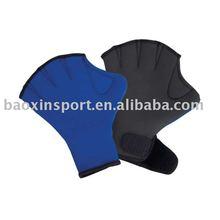 Neoprene water Glove