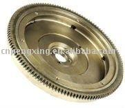 V.W. Beetle Flywheel for FASTBACK/KARMANNGHIA 311105273
