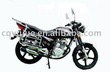 JIANYMH 150cc street MOTORCYCLE