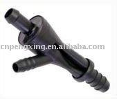 V.W. Vacuum Pump for AUDI A8 058133753B