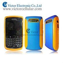 Hot sale! 9700 devil case for BackBerry 9700