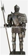 Swords/Movie/Metal Craft/Home decoration/Trique Initation Crafts/Metal home decoration/Art&Collectrible/Souvenirs Armour J8XW
