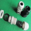 Nylon cable gland size (M16A-10)