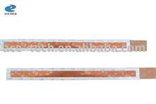 cartridge seal for HP Q2612A