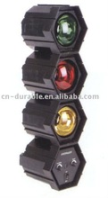 led disco light and party light led light