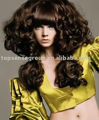 sexy women s 100 human hair