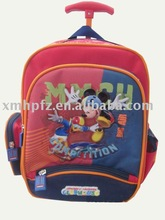 2011 back to school bags and backpacks