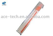 toner seal for HP Q2612A
