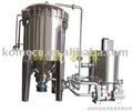 tierra de diatomeas filtro precapa para el vino y bebidas