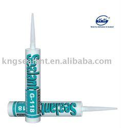 KNG 118 Acrylic Sealant