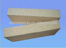 AL-60 Insulating Fireclay Brick