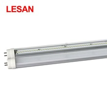 2011 new super bright T8 SMD led tube 18W