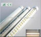 3528 smd 1200mm 18W led tube light T8(T8 tube)