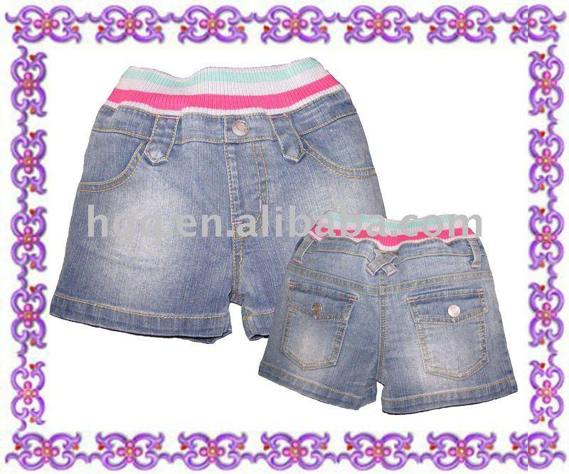 See larger image: hot sale designer kids shorts