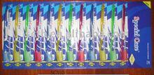 paper hanging toothbrush SC310