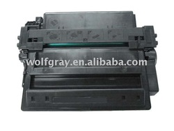 Best Price for HP 7511 toner cartridge