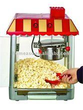 kettel Popcorn machine