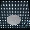 top sale !!!! DC12V or DC9.6V led board backlighting led lighting fixture