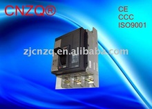 moulded case circuit breaker mccb 2000a