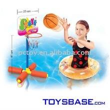 Water Basketball(QZC120888)