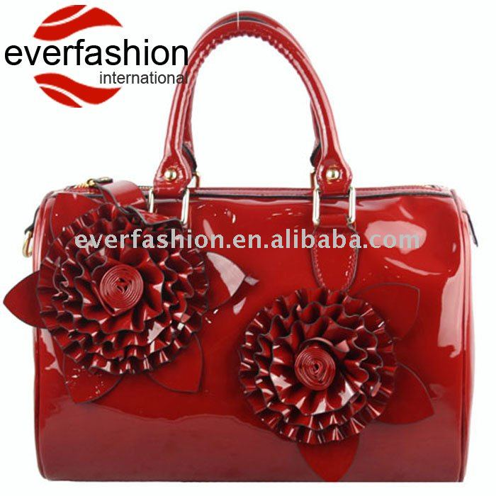 buy wholesale designer handbags in Saskatchewan