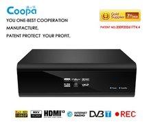 Mini portable media player IPTV internet tv/radio BT download
