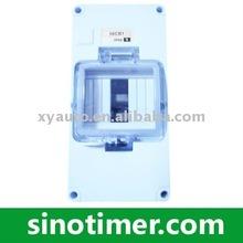 Waterproof Enclosure IP66