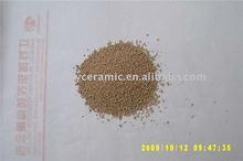 Coumatetralyl 97%TC 0.005BAIT rodenticide,pesticide